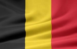 vlag-belgie1